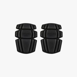 Genouillères Knee Pad Diadora Utility