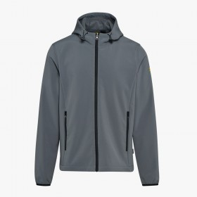 Veste de travail Softshell level Diadora Utility