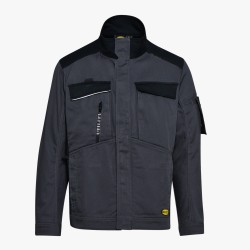 Veste de travail Workwear jacket easywork Diadora Utility