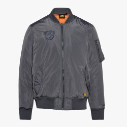Veste de travail bomber D-flight