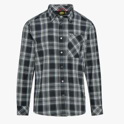 Chemise de travail Shirt Check Diadora Utility