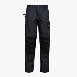 Pantalon de travail Pant Easywork Performance Diadora utility