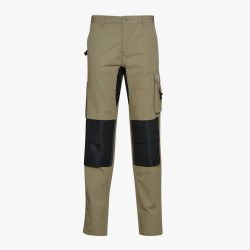 Pantalon de travail Win Performance Diadora Utility