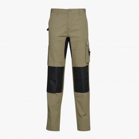 Pantalon de travail Win Performance Diadora Utility