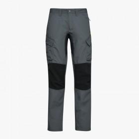 Pantalon de travail Cargo Ripstop Diadora Utility