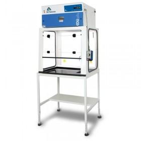 Hotte à filtration pour enseignement EDU-Ada Air Science