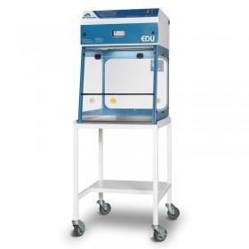 Hotte pédagogique à filtration EDU-Junior Air Science