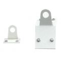 Accessoires pour Hottes Murales, suspendus ou hotte de table