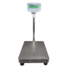 Balance de 75 à 300 KG solide et précise