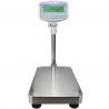 Balance compteuse de 16kg à 60kg GBC