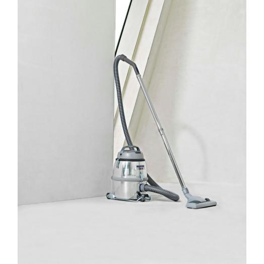Aspirateur idéal pour assurer l'hygiène dans les salles blanches