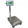 Balance de laboratoire de 8kg à 120kg Adam ABK