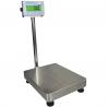 Balance au sol de 75kg à 600kg Adam AFK