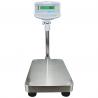Balance de contrôle de 8kg à 120kg Adam GBK