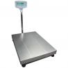 Balance industrielle de 75kg à 600kg Adam GFK