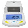 Balance de précision de 150g à 4500g Adam PGW