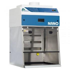 Hotte de filtration nanoparticules Purair Nano Air Science