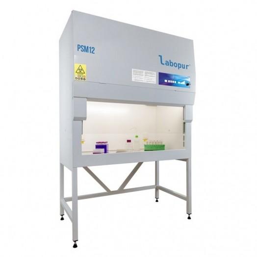 Hotte biologique PSM Labopur Trionyx