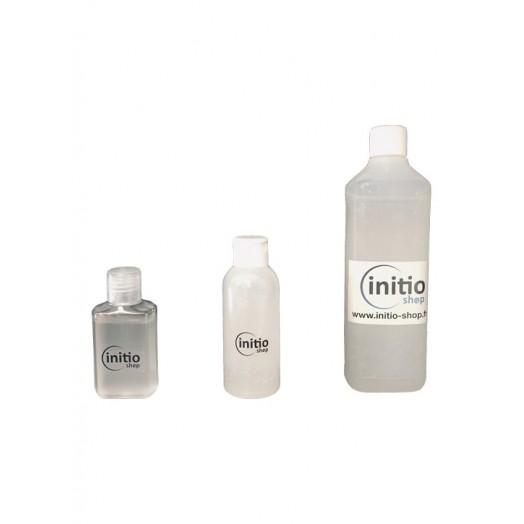 gel hydroalcoolique à clapet 60, 125 ou 500 ml