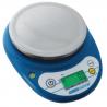 Balance portable de laboratoire compacte et performante