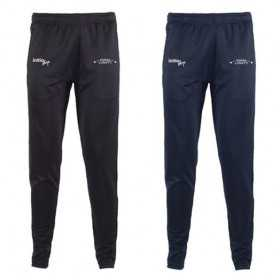 Pantalon de sport Initio...