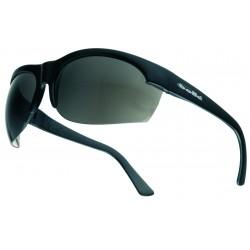 Oculaire rechange lunettes SUPER NYLSUN fumé moyen