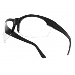 Oculaire rechange lunettes SUPER NYLSUN incolore