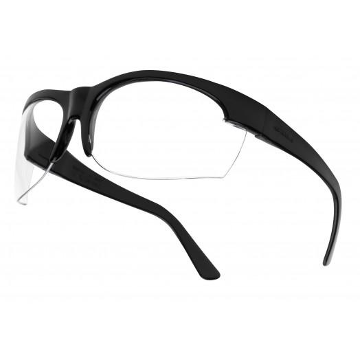 Oculaire de rechange pour lunette de securite Bollé SUPER NYLSUN