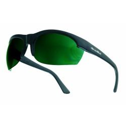 Oculaire rechange lunettes SUPER NYLSUN TNE