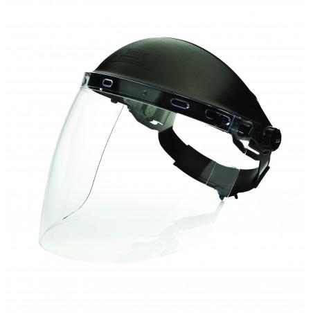 Ecran facial de sécurité BOLLÉ SPHERE
