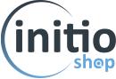 Initio Shop